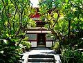 Singapore Buddha Tooth Relic Temple Dach 07.jpg