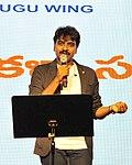 Singer Mallikarjun.jpg