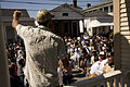 Single Ladies Second Line Hot 8 Brass Band 15.jpg