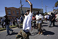Single Ladies Second Line Hot 8 Brass Band 5.jpg