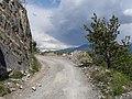 Sinlio's road on spring - panoramio.jpg