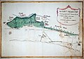 Sint-Servaasbroek, kaart 1776.jpg