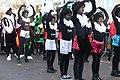 Sinterklaas 2018 Breda P1320819.jpg
