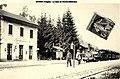 Sionne La gare de Sionne-Midrevaux vers 1908.jpg