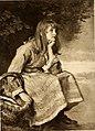 Sir John Everett Millais - Caller Herrin', 1881.jpg