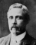 William Mitchell Ramsay