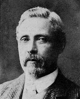 Sir William M. Ramsay.jpg