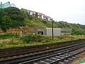 Site of West Marina Station - geograph.org.uk - 526216.jpg