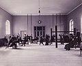 Sjukgymnastik Gymnastiska Centralinstitutet Stockholm ca 1900, gih0082.jpg