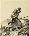 Skämtbilden och dess historia i konsten (1910) (14764382432).jpg
