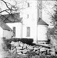 Skånela kyrka - KMB - 16000200130307.jpg
