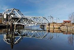 Skansen bridge 2009 3.JPG