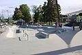 Skateboard-anlegg i Jernbaneparken på Gjøvik 4.jpg
