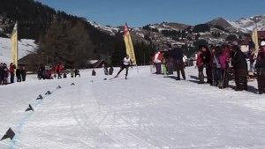 File:Skating.ogv