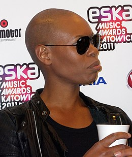 Skin Eska Music Awards.jpg