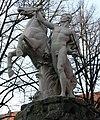 Skulptur Rüdesheimer Platz (Wilmd) Siegfriedbrunnen&Emil Cauer der Jüngere&19113.jpg