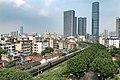 Skyline of Liubei District (20190420150530).jpg