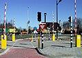 Slagbomen bij vrije busbaan.jpg