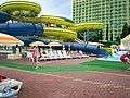 Slides - panoramio - antoha34 (1).jpg