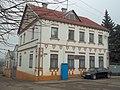 Slonim, Belarus - panoramio (4).jpg