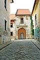 Slovakia-03137 - Derelict Building (31445538544).jpg