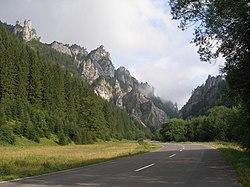 Slovakia Vratna 11.jpg