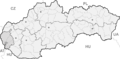 Slovakia bratislava bratislavaIII.png