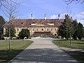 Slovakia malacky castlefront.jpg
