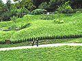 Slovenia, Skofja Loka (16002994912).jpg