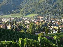 Slovenske Konjice view 02.jpg