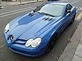 Slr blue (6538010811).jpg