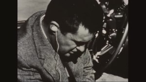 File:Small Town Espionage (1960).webm