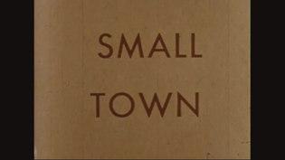File:Small Town Espionage (1960).webm