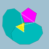 Small dodecicosidodecahedron vertfig.png
