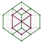Small in great rhombi 4-4 from 2-fold.png