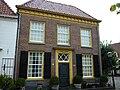 Smeepoortenbrink 9 - Harderwijk.jpg