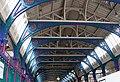 Smithfield Market 5 (13901825370).jpg
