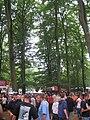 Smukfest 2010 Denmark Trip (4883964428).jpg