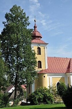 Sněžné-katolický kostel.jpg