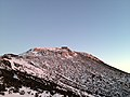 Snežnik (11569193473).jpg
