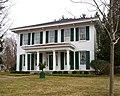 Snell house.jpg