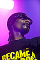 Snoop Dogg @ Døgnvill 2009 02.jpg