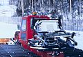 Snow groomer in Lake Placid, 1980.jpg