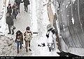 Snowy Tehran 2019 (9).jpg