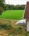 Soccer field at Brastad arena 3.jpg