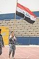 Soccer tournament in Baghdad DVIDS176409.jpg