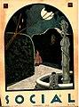 Social vol V No 2 febrero 1920 0000.jpg