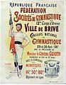 Societe de gymnastique Brive Carl Hap.jpg