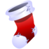 Sock icon.png