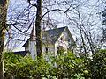 Soest Biltseweg 33 Grift.JPG